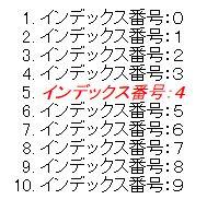 jquery,traversing,トラバース,has,子要素,有無,サンプル
